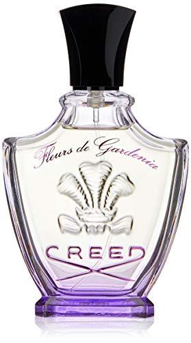 Creed Zerstäuber (CREED FLEURS DE GARDENIA eau de parfum mit Zerstäuber 75 ml)