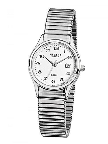 Regent Mujer Reloj De Pulsera f893