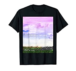 VHS VCR Vaporwave | 80s 90s Aesthetic | Retro Video Glitch T-Shirt