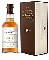 Balvenie 30 Year Old 2014 by The Balvenie