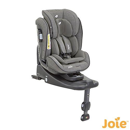 Joie I1507AAFGY000 - Sillas de coche
