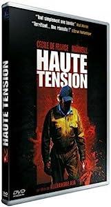 "Afficher ""Haute tension"""