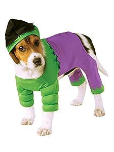 Rubies Official Pet Dog Costu