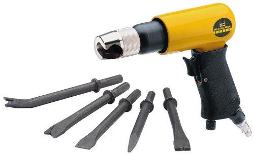 schneider-d322254-meisselhammer-set-druckluft-mlh-mhm