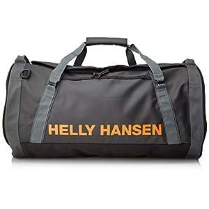 Helly Hansen Hh Duffel Bag 2 50l Tasche