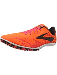 75ad03be26b Amazon.co.uk  Brooks - Cross Trainers   Sports   Outdoor Shoes ...