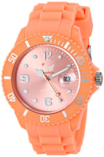 Ice-Watch Gents Watch Sili Collection SI.FC.B.S.10