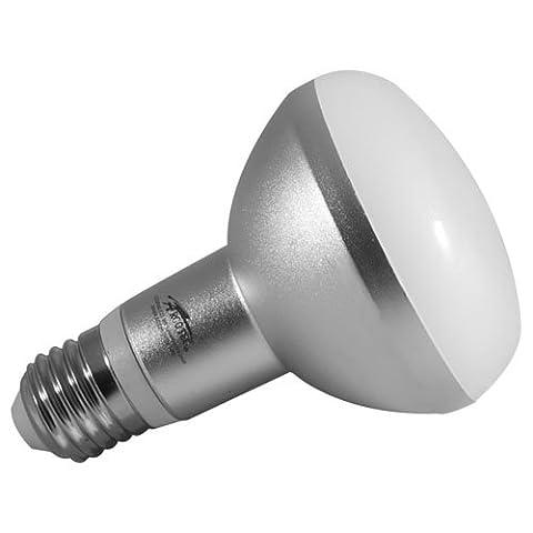 R80 E27 Ampoule Led - Arcotec 274429 Ampoule E27 LED R80 9