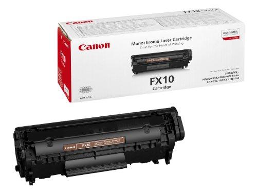canon-fx10-tonerkartusche-1-stck-schwarz