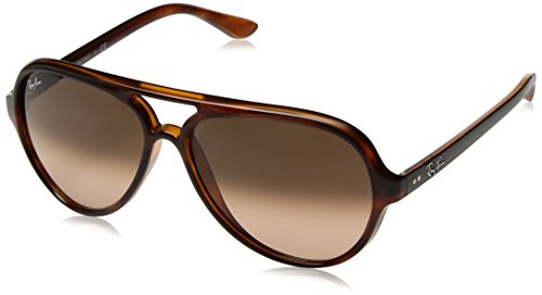 6d67df9520d850 ray ban 820 A6