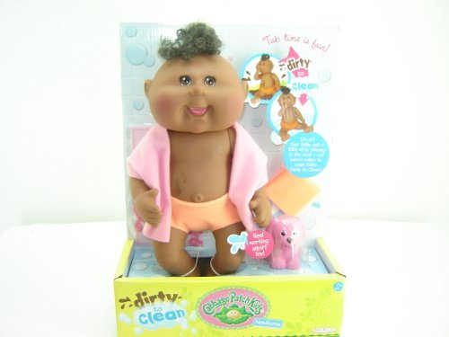 cabbage-patch-kids-dirty-to-clean-newborn-doll-african-american-girl-by-cabbage-patch-kids