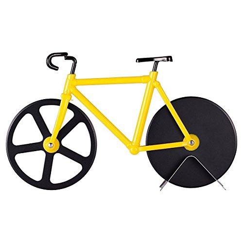 roulette-a-pizza-forme-jaune-et-noir-velo-creative-en-acier-inoxydable-anti-adhesif-lames-double-rou