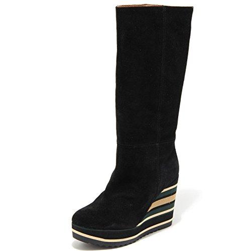1289M stivali (senza scatola )donna PALOMITAS scarpe stivali boots shoes women [41]