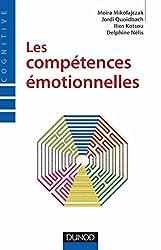 Les compétences émotionnelles (Experts)