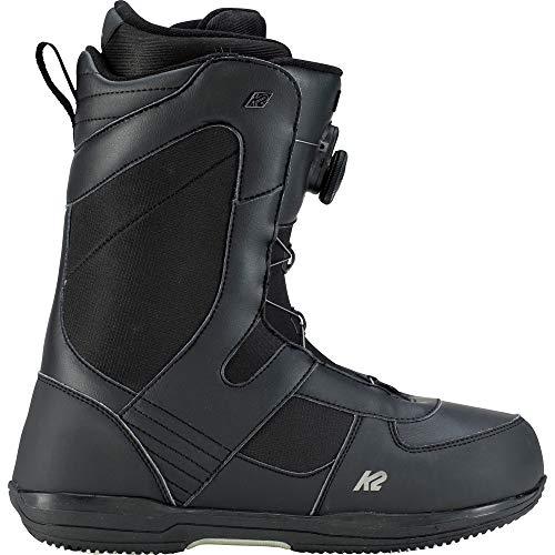 K2 Herren Snowboard Boot Market 2019 (K2 Herren Snowboard Boots)