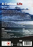 A Curious Life - The Story Of The Levellers - A Film By Dunstan Bruce [DVD]