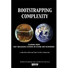 Bootstrapping Complexity