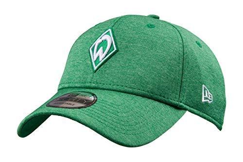 c2197f48f6c3f New style cap the best Amazon price in SaveMoney.es