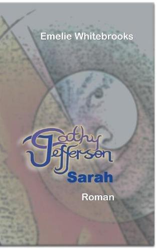 Cathy Jefferson: Sarah