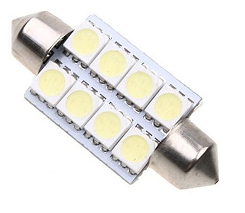 42mm-8-smd-5050-led-car-interior-exterior-dome-festoon-bulb-light-12v-white