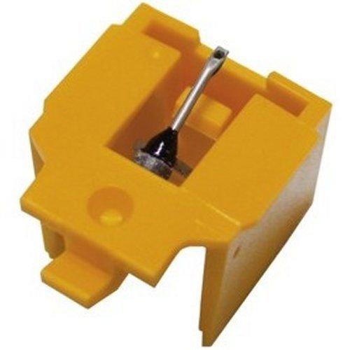 aiguille-pour-platine-pioneer-pl990-plz82-plz91-plz92-pl-z93-pl-z94-plz95-pn240-pn320-plz460