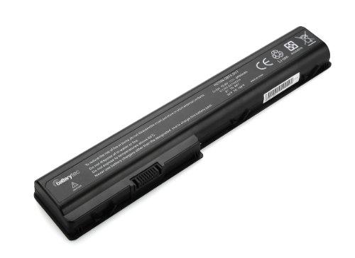 batterytec-r-laptop-battery-for-hp-pavilion-dv7-dv8-dv7-3111ea-dv7-1153ca-dv7-3020sa-dv7-2030ea-hdx1