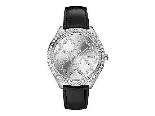 Reloj Guess para Unisex W0579L7