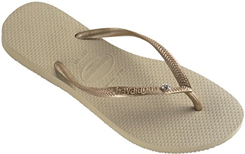 havaianas-slim-crystal-glamour-swarovski-thong-flip-flops-sand-grey-light-golden-uk-6-7-br-39-40-eu-