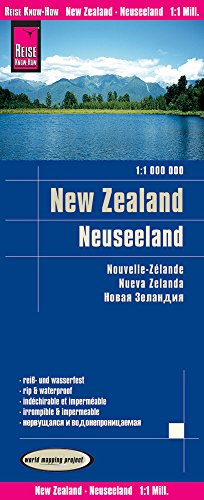 reise-know-how-landkarte-neuseeland-11000000-world-mapping-project