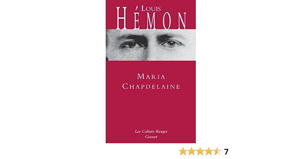 Rosette Laberge propose une suite à Maria Chapdelaine
