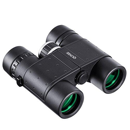qunse-mini-8x32-fernglas-fur-die-vogelbeobachtung-leicht-und-handlich-klare-vogelbeobachtung-geeigne