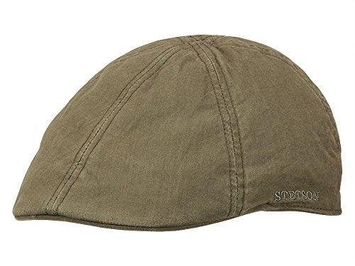 gorra-de-algodn-orgnico-texas-by-stetson-xxl-62-63-beige-oscuro-