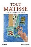 Tout Matisse