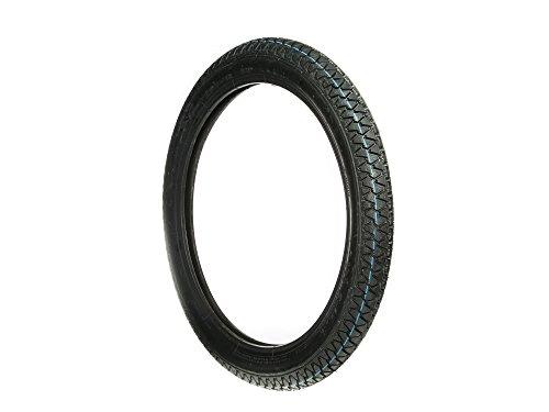 VEE RUBBER Reifen 2,75 x 18 (VRM 054)