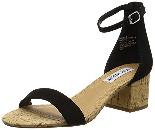 steve-madden-irenee-c-sandal-scarpe-col-tacco-con-cinturino-a-t-donna-nero-black-40-eu
