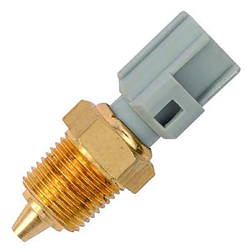 FAE 33425-Sensore di temperatura dell'olio