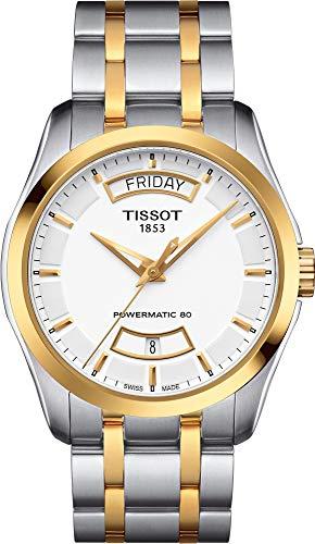Tissot T0354072201101