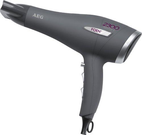AEG-HT-5580-Profi-Fn