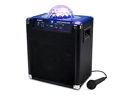 ion-audio-party-rocker-live-50w-wireless-bluetooth-lautsprecher-mit-integrierter-beat-synchroner-led