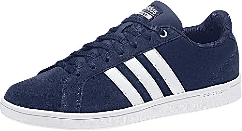 adidas Sport Inspired Herren Sneaker blau 44 2/3