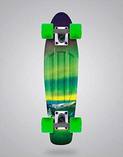 monopatin-skate-skateboard-plastic-skate-estilo-penny-purple-225-buddy-225-borealis