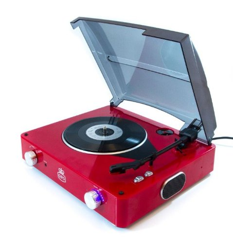 gpo-stylo-3-speed-stand-alone-turntable-with-built-in-speakers-red