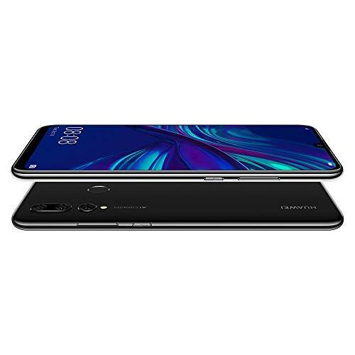 Zoom IMG-6 huawei p smart 2019 smartphone