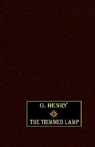 The Trimmed Lamp (English Edition) eBook: O. Henry: Amazon.es ...