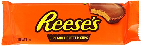 reeses-peanut-butter-cup-51-g-pack-of-40
