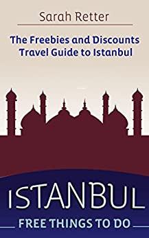 travel guide istanbul things