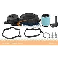 Vaico V20-0954 Bloque de Motor para Automóviles
