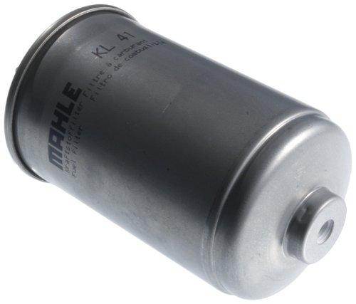 Mahle Knecht KL 41 Kraftstofffilter (Teile Gmc)
