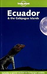 Ecuador & Galapagos Islands (en anglais)