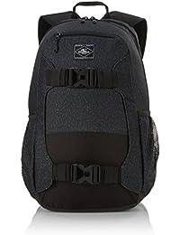 O'Neill Rucksack AC Boarder Backpack - Mochila unisex